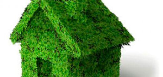 Экологическая экспертиза квартиры