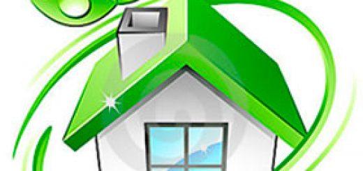 Экологическая экспертиза квартиры и ее значение