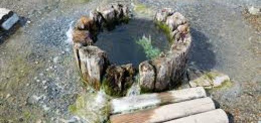Тендер на экологические изыскания скважин