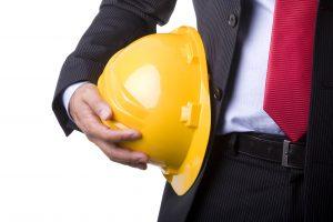 Инженерно-экологические изыскания для строительства