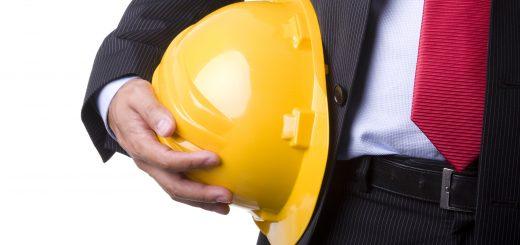 Инженерно экологические изыскания под строительство