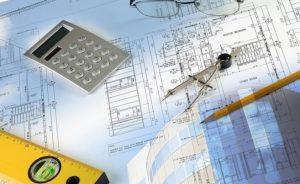 Инженерно-экологические изыскания работы