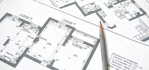 Инженерно-экологические изыскания при проектировании