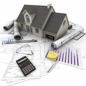 Смета экологических изысканий жилой дом