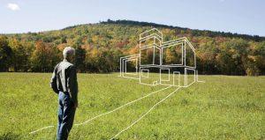 Инженерно-экологические изыскания поэтапно