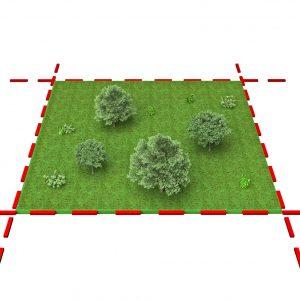 Разработка инженерно-экологических изысканий
