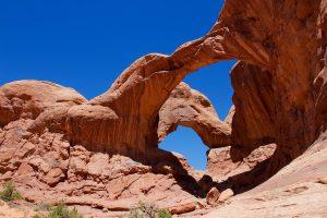 Геодезические, геологические и экологические изыскания
