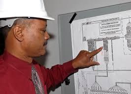 Объем инженерно экологических изысканий