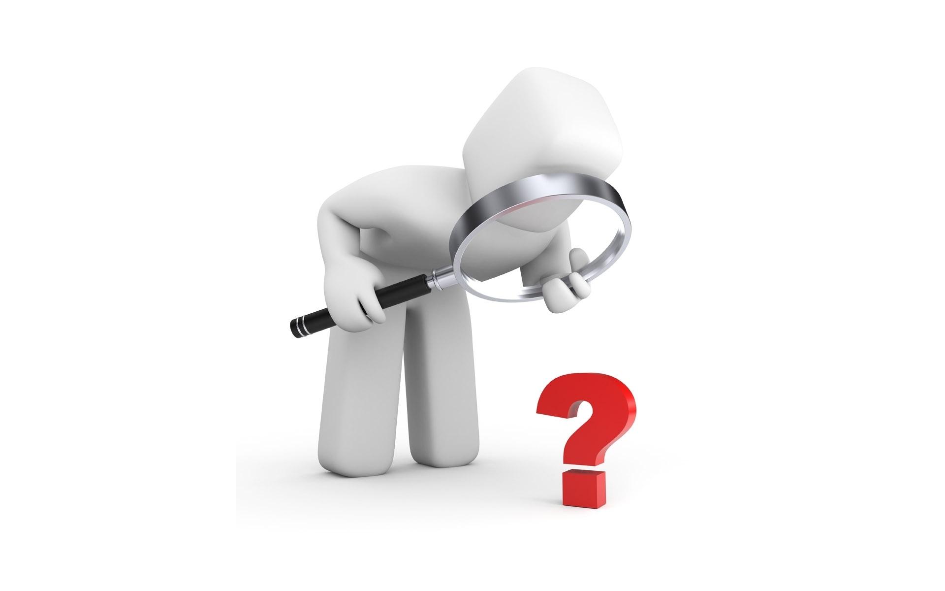 Мониторинг загрязнения почв курсовая загрузить Мониторинг загрязнения почв курсовая файлом