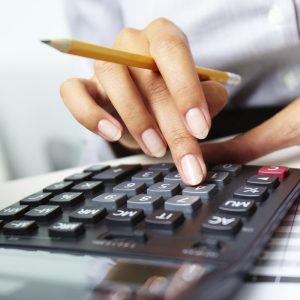 Стоимость исследования грунта