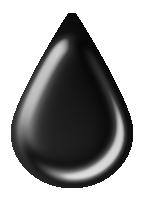 Загрязнение почвы нефтью