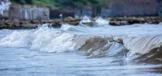 Расчет ущерба водным объектам
