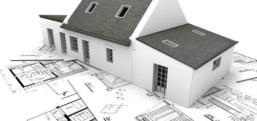 Экологическое исследование жилья