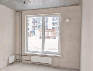 Замер уровня шума в квартире
