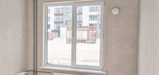 Измерение ЭМИ в квартире