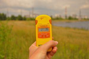 Измерить уровень электромагнитного излучения