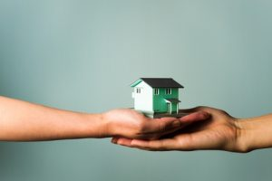 Экологическая защита дома