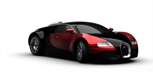 Уровень шума автомобиля