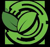Центр Экологических Экспертиз
