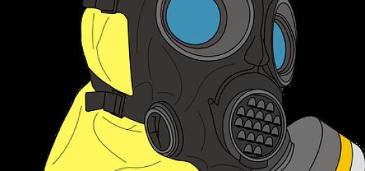 Обследование квартиры на радиацию