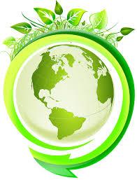 Физический мониторинг окружающей среды