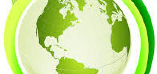 Система мониторинга состояния окружающей среды России