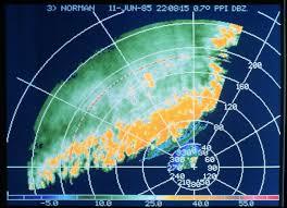 Центр метеорологии и мониторинга окружающей среды
