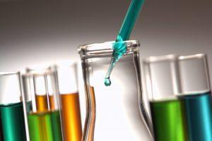 Химический анализ почвы: методика исследований