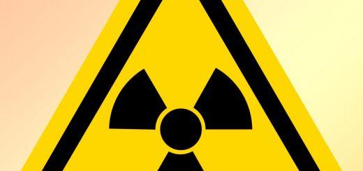 Радиологические исследования почвы в Москве