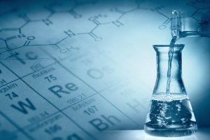 Руководство по санитарно-химическому исследованию почвы
