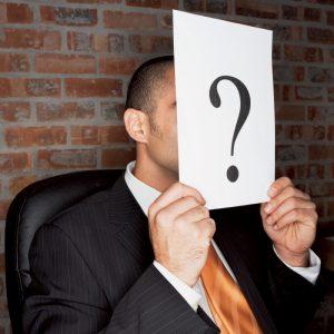 Кто заказывает почвенно-экологическое исследование?