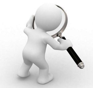 Аналитические методы исследования почв