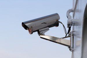 Сущность и задачи мониторинга