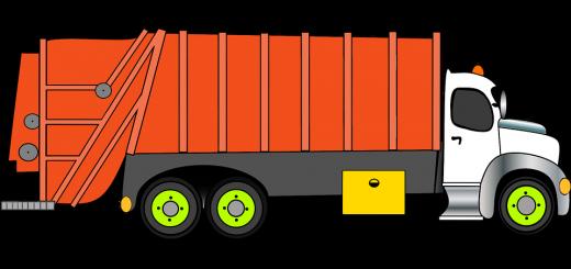 Основные правила проведения инвентаризации отходов