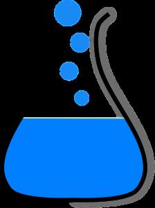 Циперметрин анализ почвы