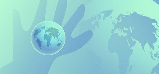 Система мониторинга состояния окружающей среды