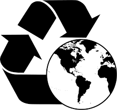 Структура государственного экологического мониторинга