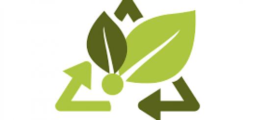 Создание системы экологического мониторинга