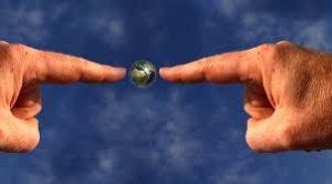 Содержание мониторинга окружающей среды