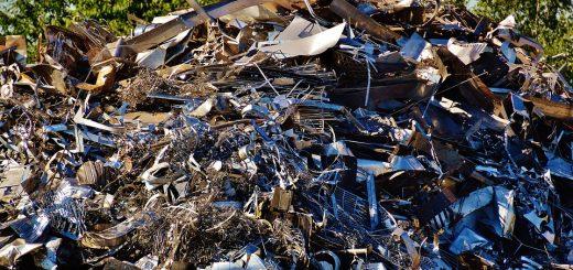 Важность выполнения правил инвентаризации объектов, размещения отходов