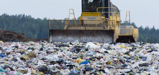 Инструкция по инвентаризации отходов