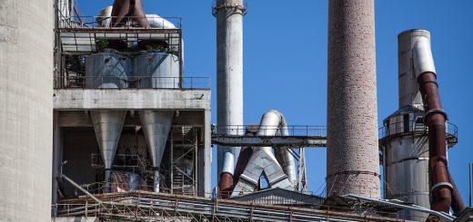 Целесообразность проведения инвентаризации отходов производства