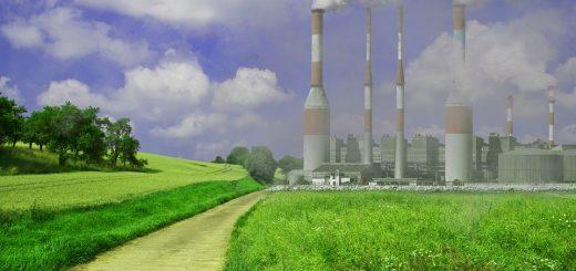 Инвентаризация отходов на предприятиях