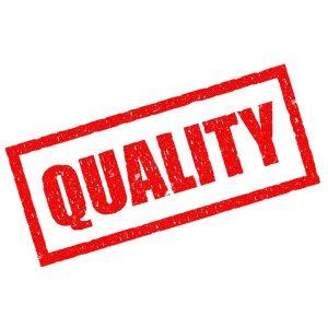 Исследования качества почвы