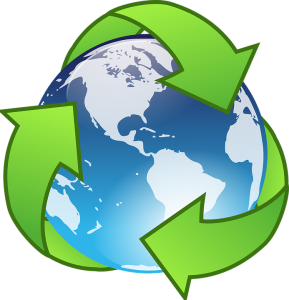 Функции мониторинга окружающей среды