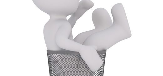 Насколько важно соблюдать порядок проведения инвентаризации отходов