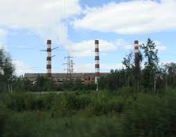 Контролирование выполнения экологических нормативов