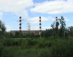 Мониторинг загрязнения окружающей среды основные функции