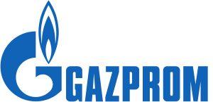 Экологический мониторинг объектов Газпрома