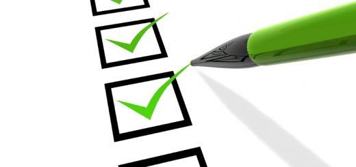 Классификация систем мониторинга окружающей среды
